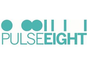 Pulse-EIGHT