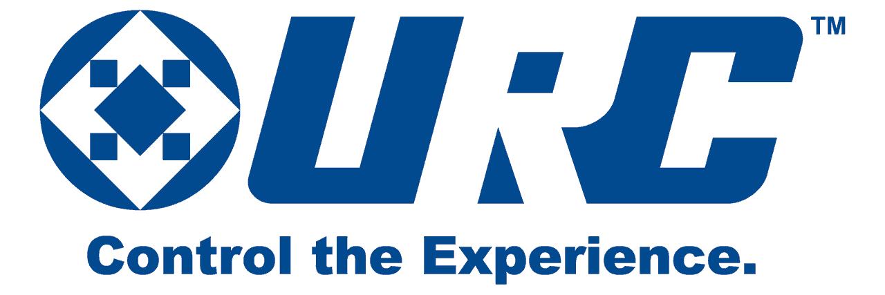 universal-remote-control-logo.png