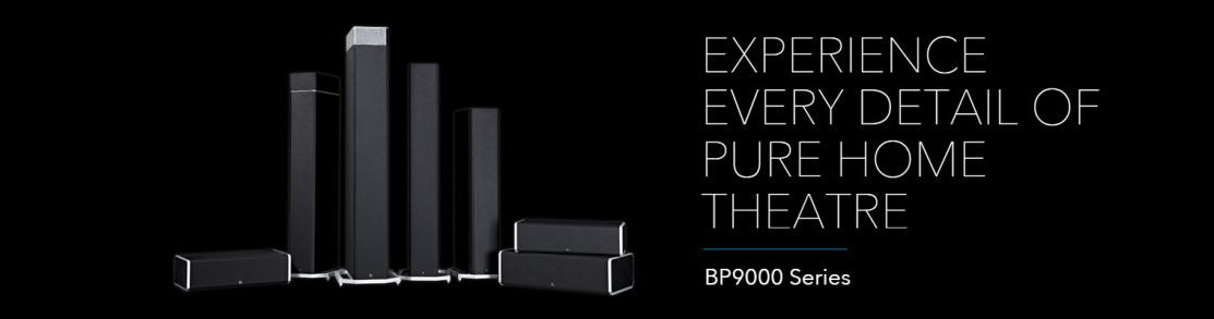 bp9000-series-banner-2-1113x293.jpg