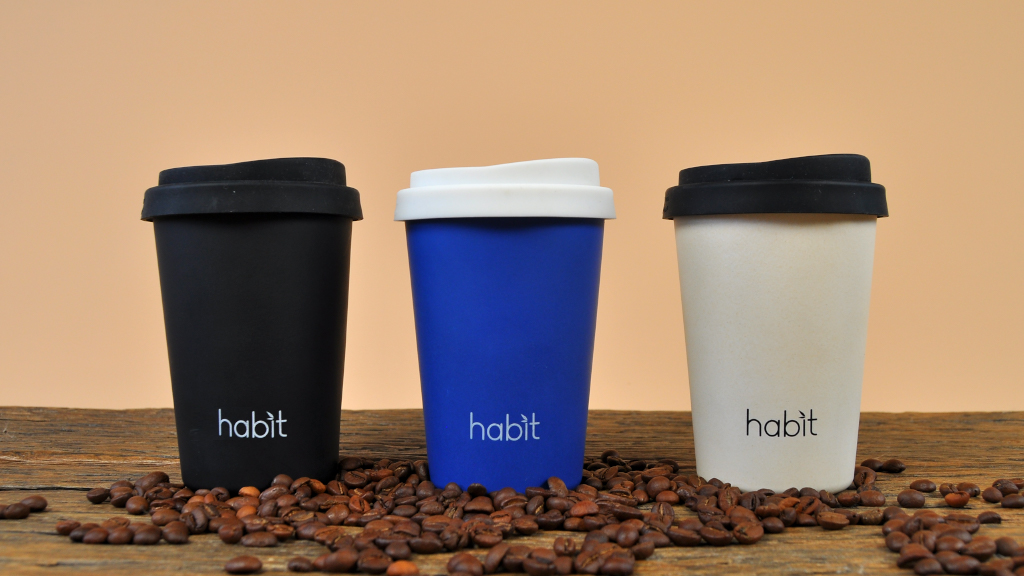habit cups coffee beans.jpg