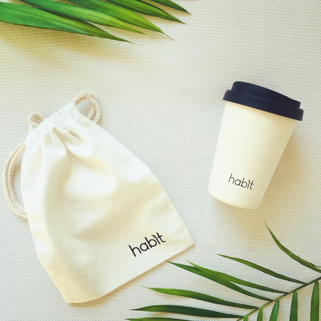 habit cups with bamboo on canvas.jpg