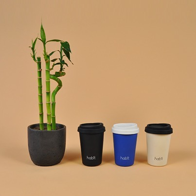 habit cups and bamboo plant.jpg