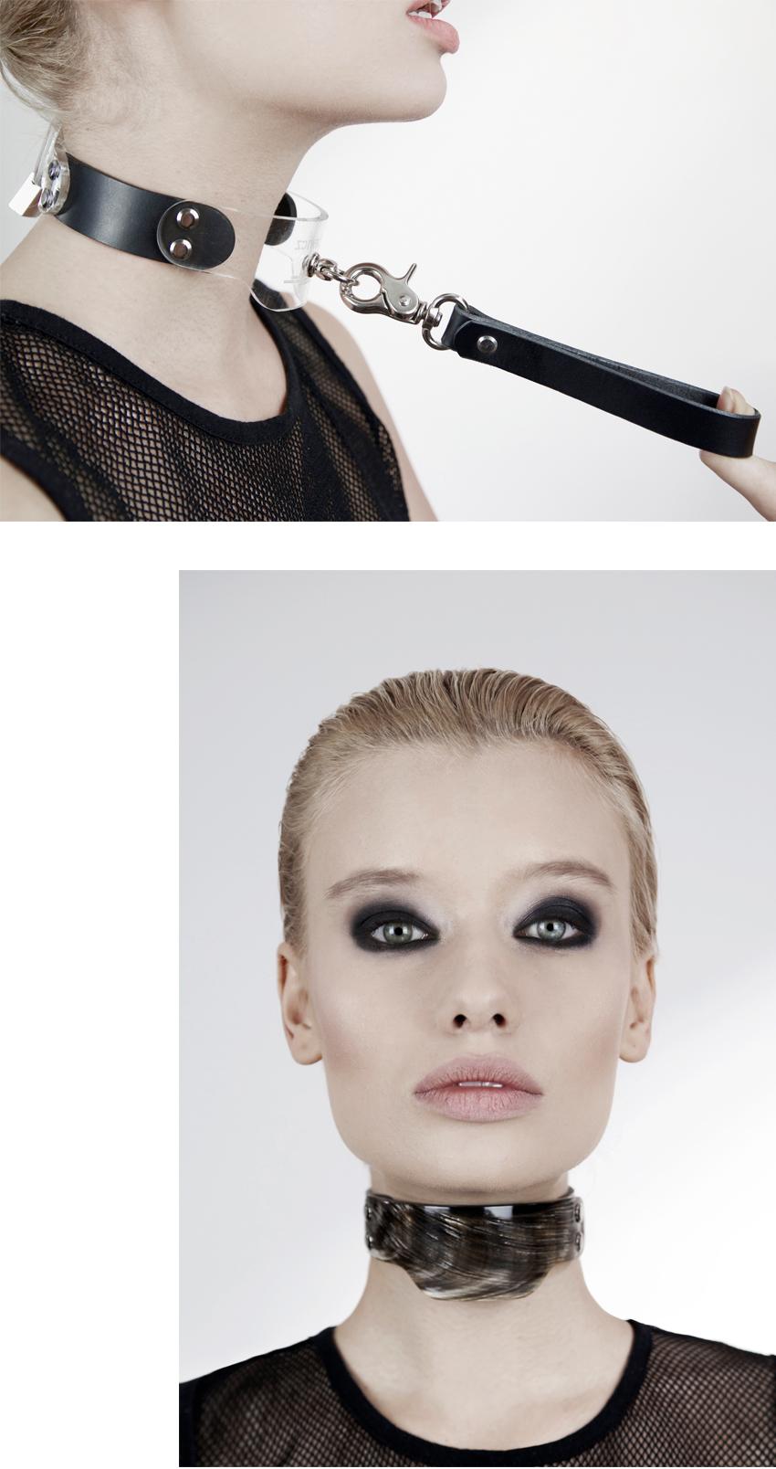 Gucewicz transparcent plastic collar.jpg