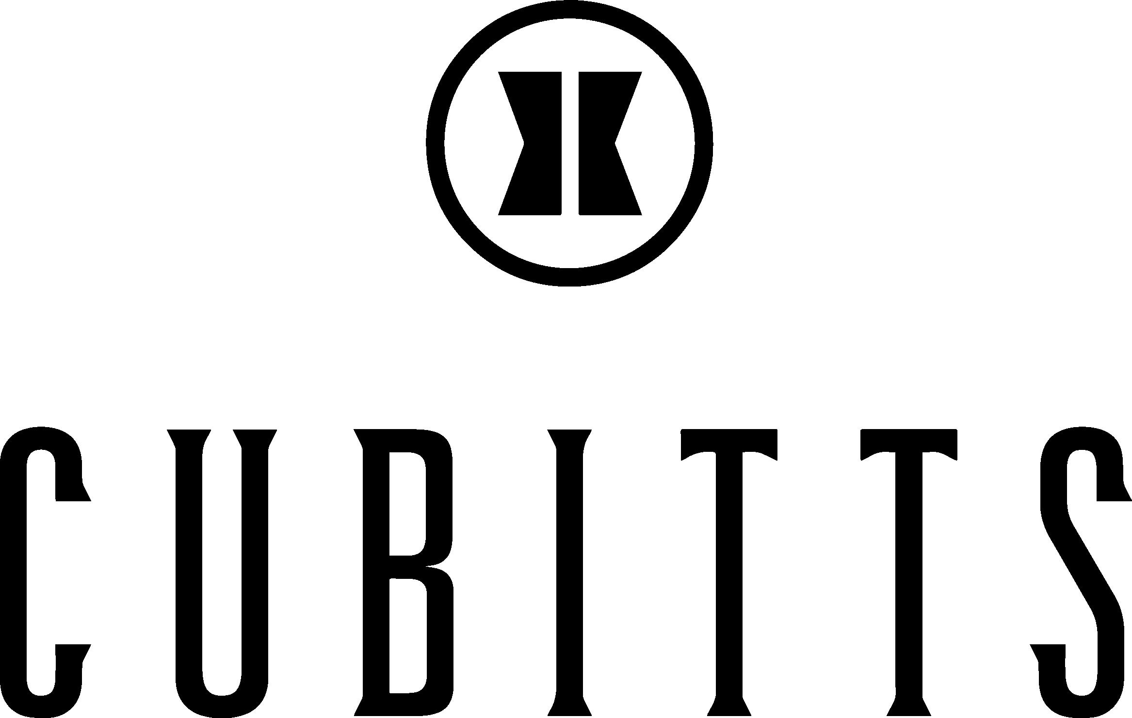 Cubitts logo 2.png
