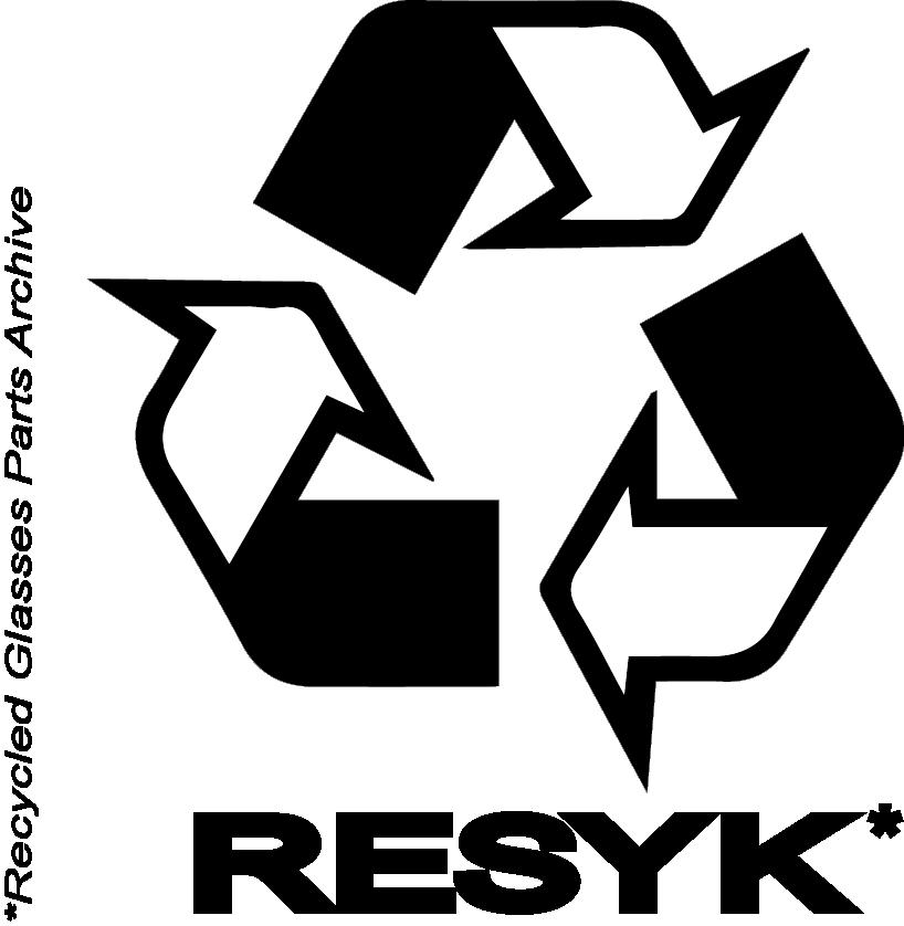 E.Gucewicz RESYK logo. (trans).png