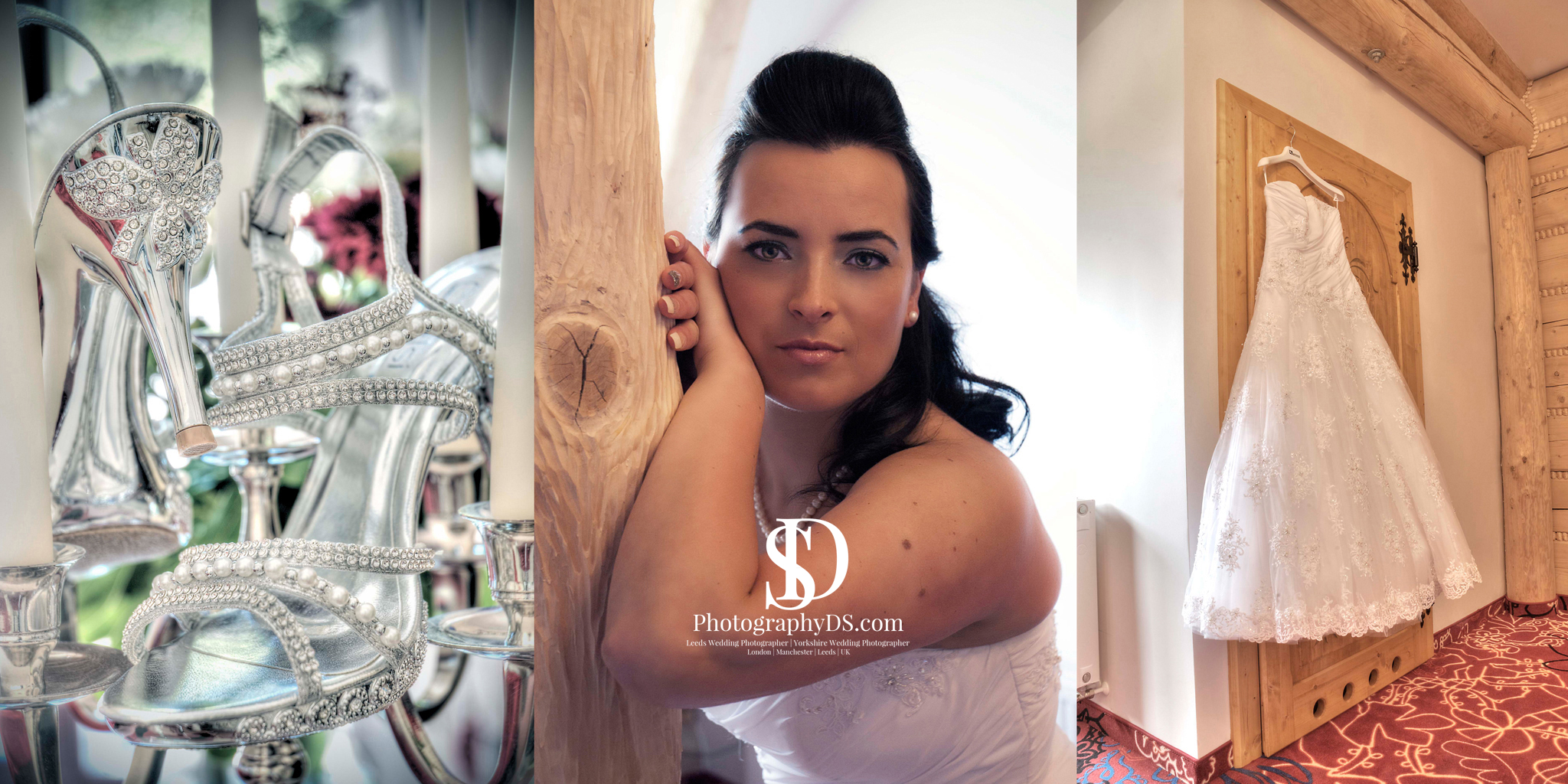 PhotographyDS Cover Watermarked.jpg