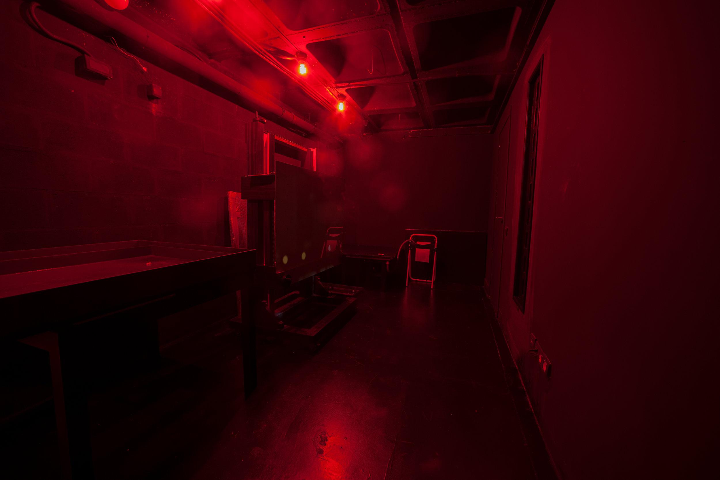 room-camera-5.jpg