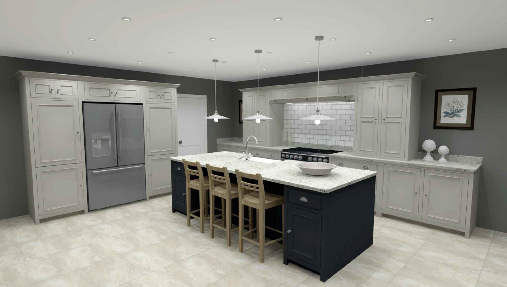orchard_homes_kitchens_.jpg