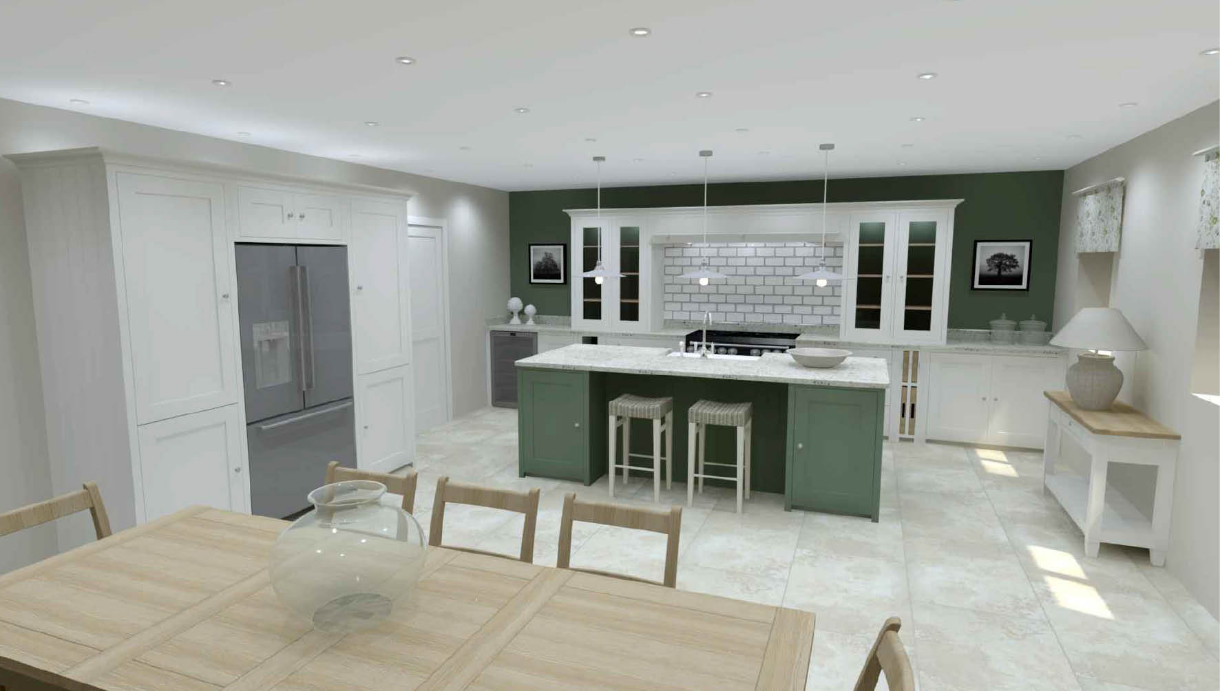 orchard_homes_kitchens_2.jpg