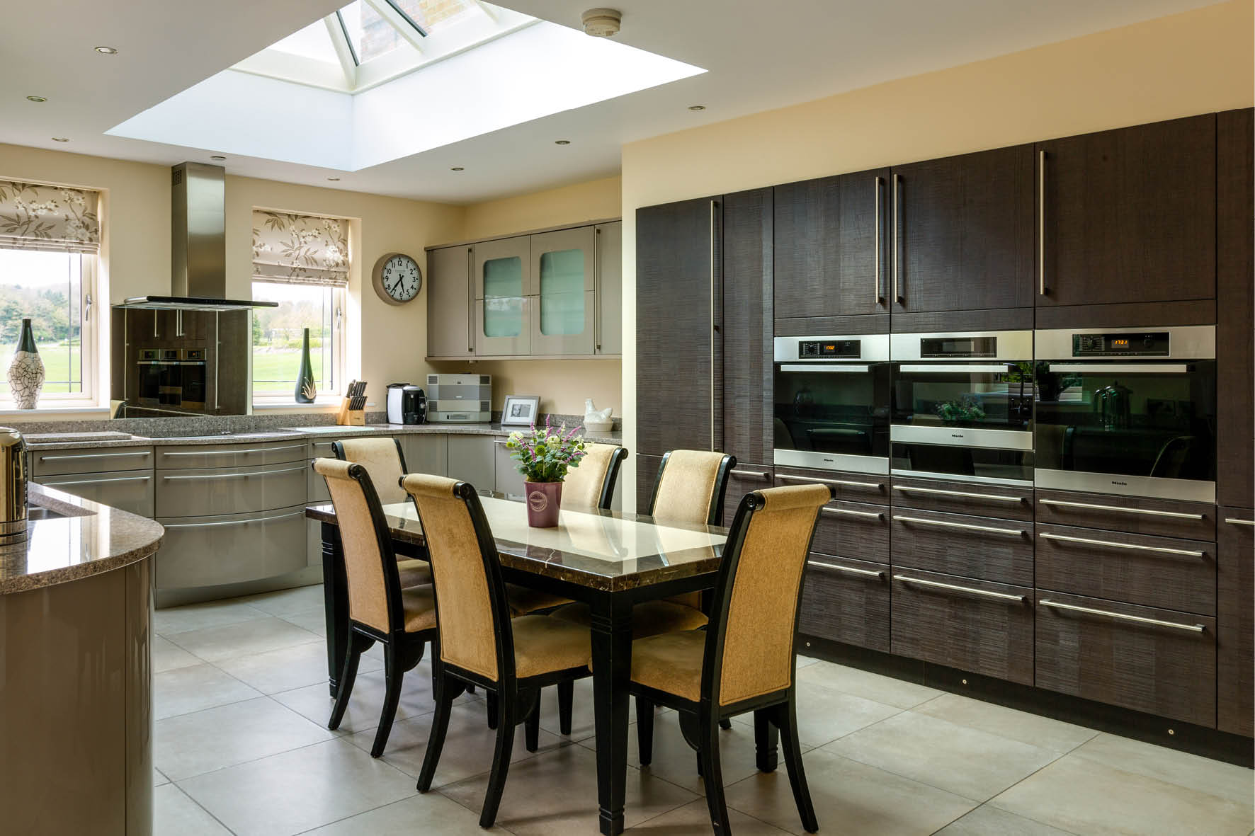 orchard_homes_41.jpg