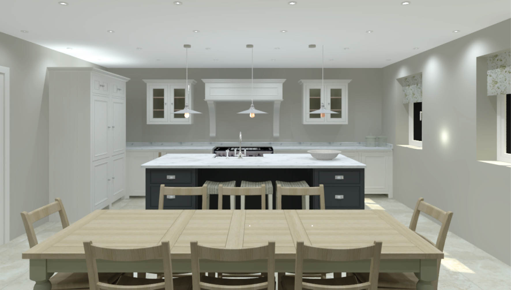 orchard_homes_kitchens_fentune_.jpg