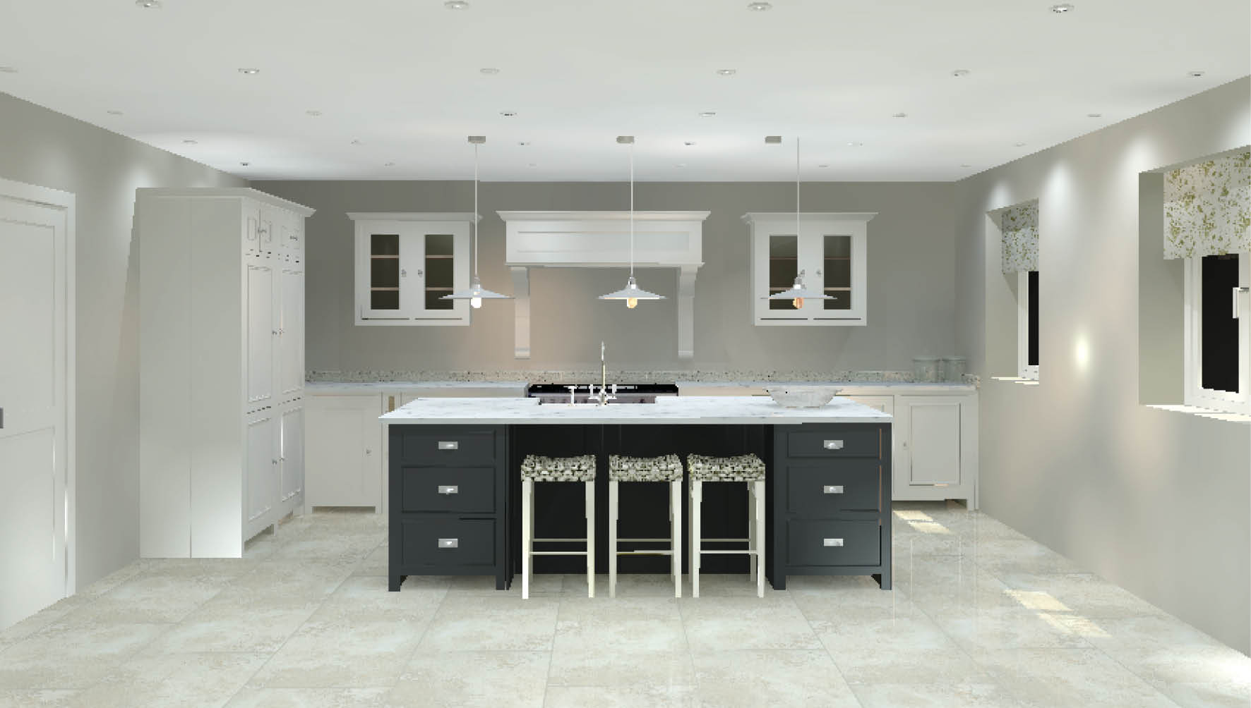 orchard_homes_kitchens_fentune_2.jpg