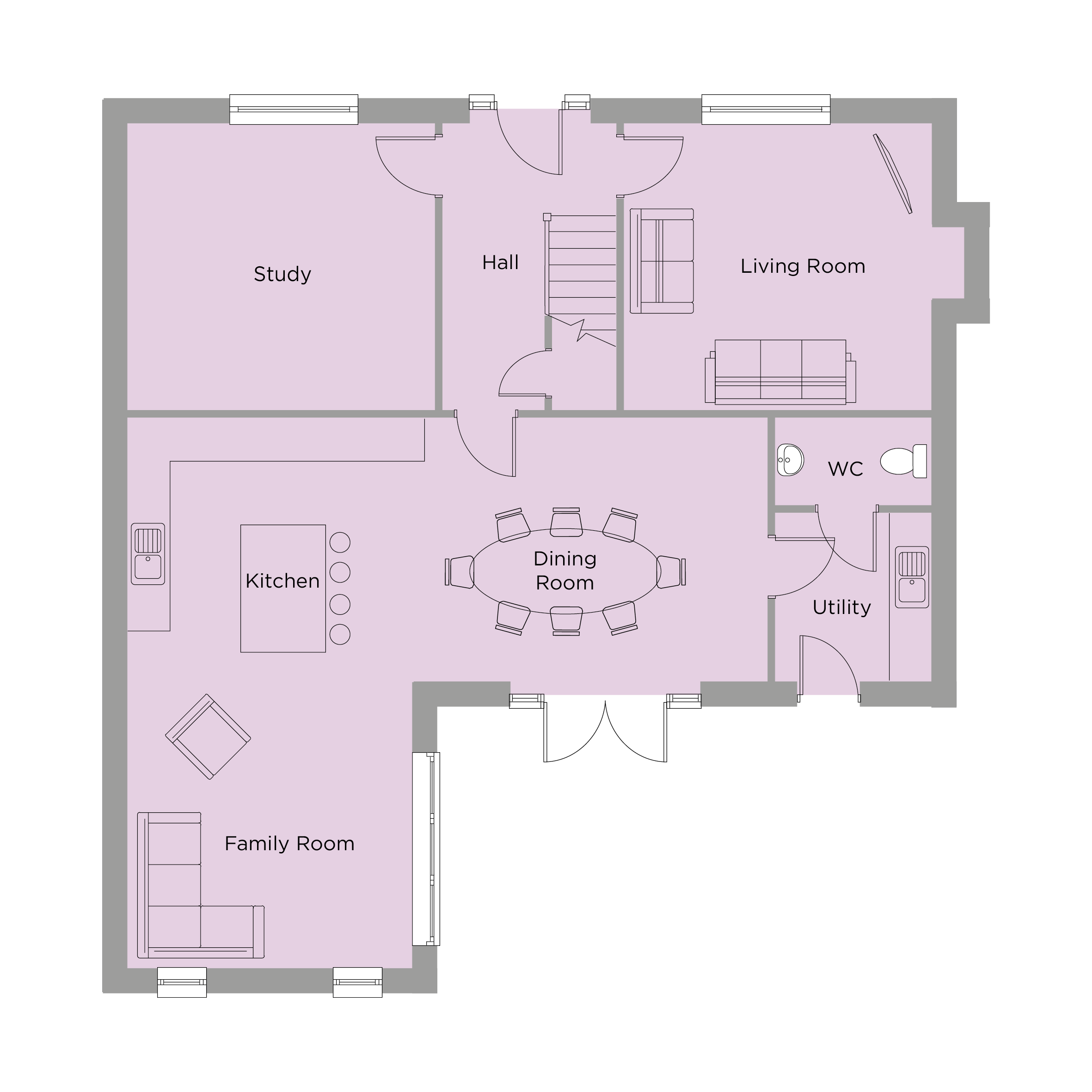 mulberry_vale_skipwith_floor_plans_.png