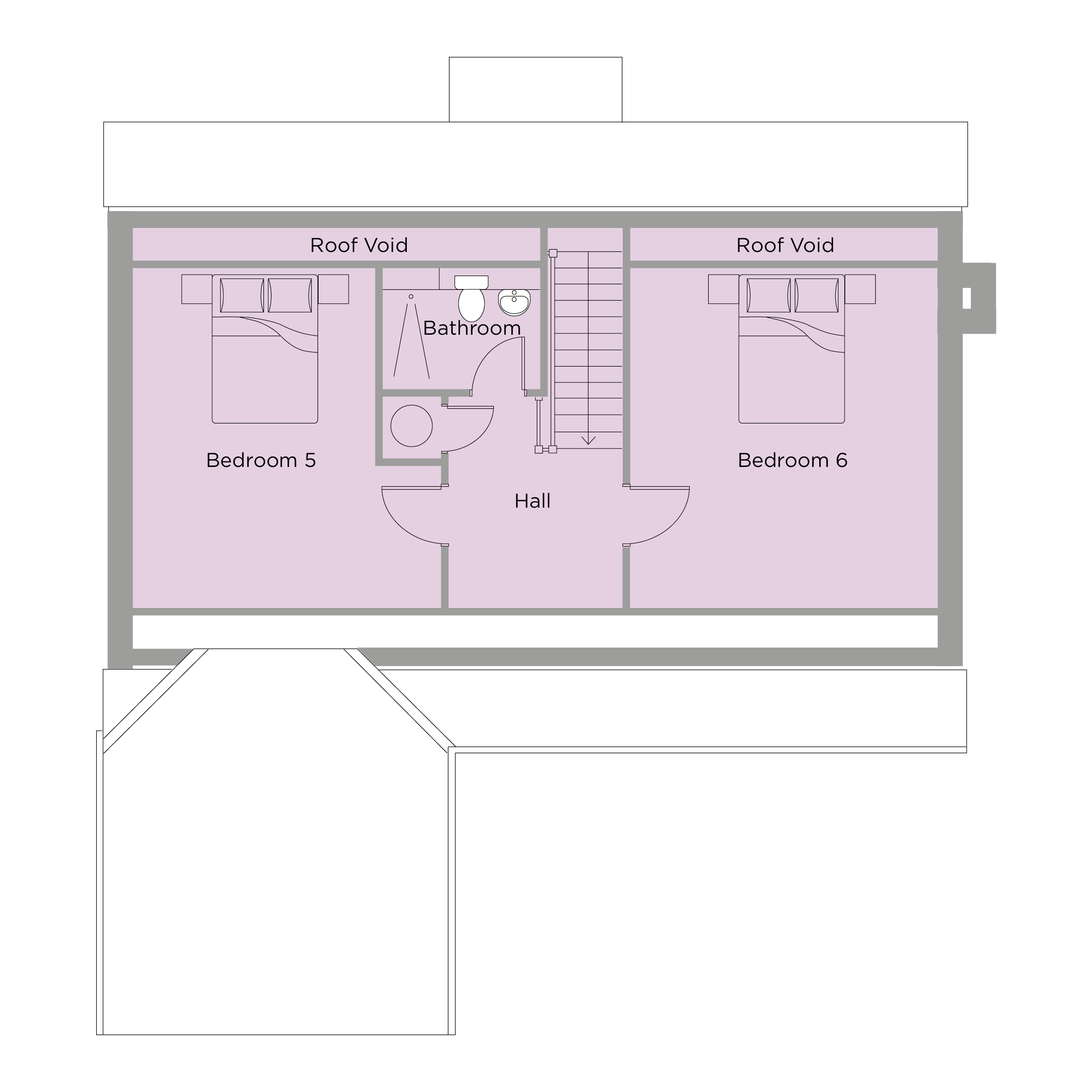 mulberry_vale_skipwith_floor_plans_3.png