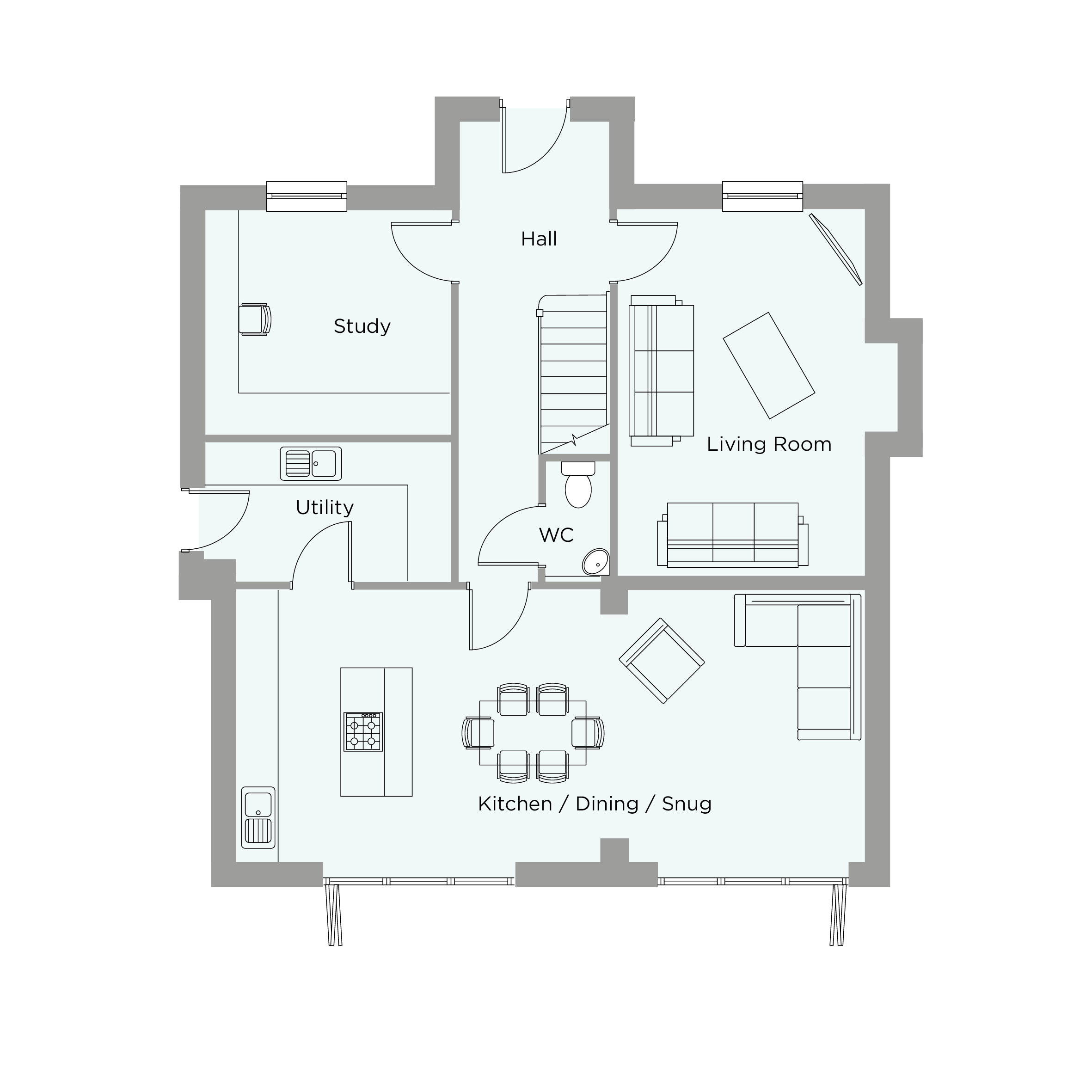 mulberry_vale_skipwith_floor_plans_4.png