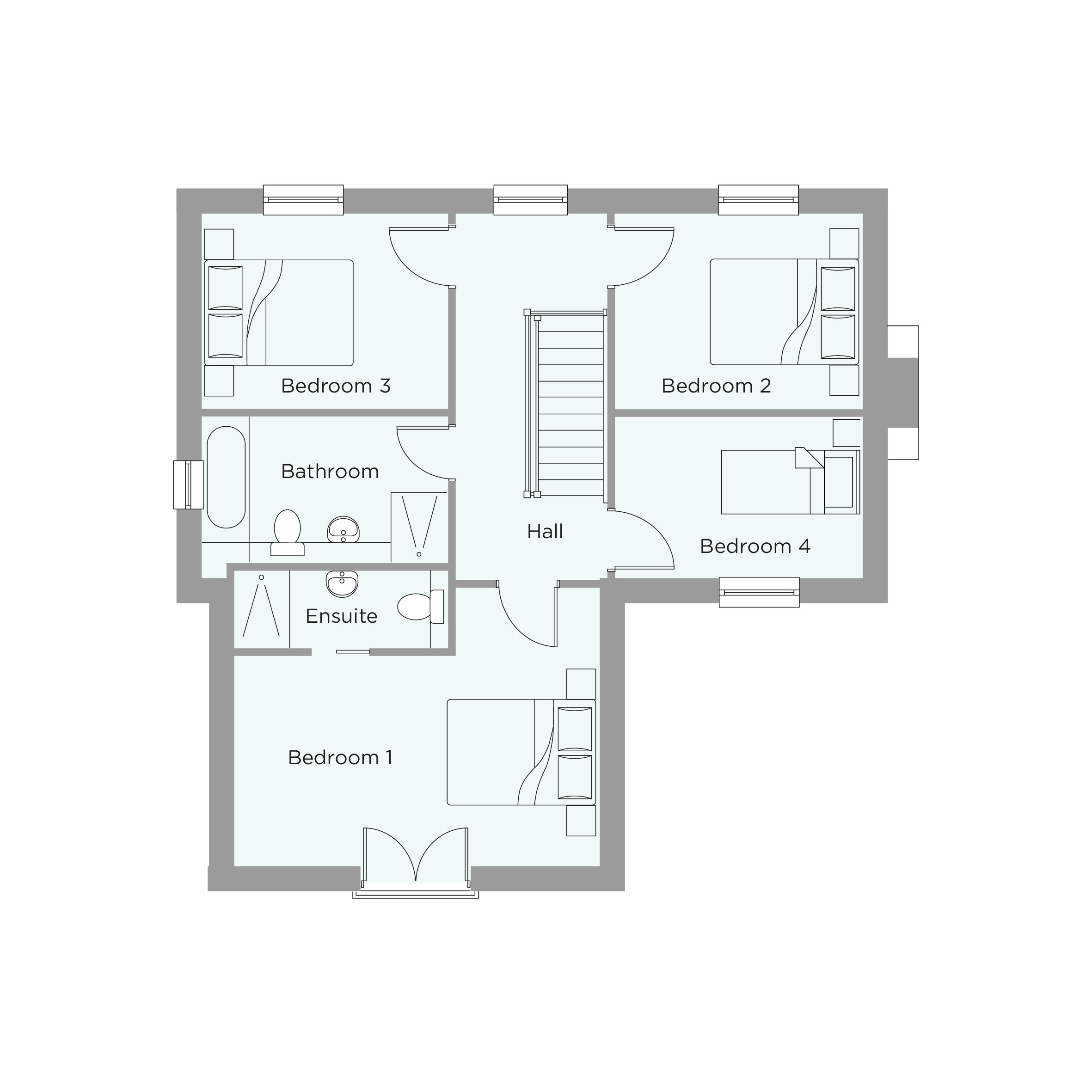 mulberry_vale_skipwith_floor_plans_5.png