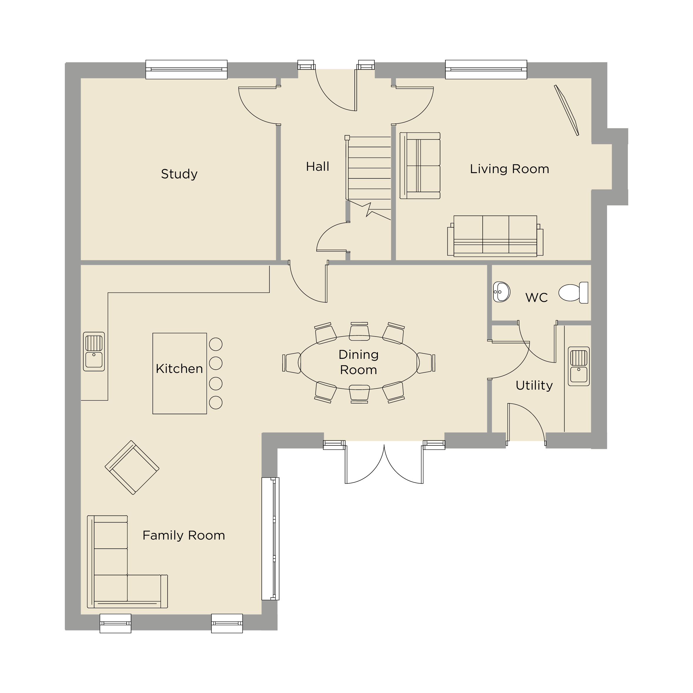 mulberry_vale_skipwith_floor_plans_6.png