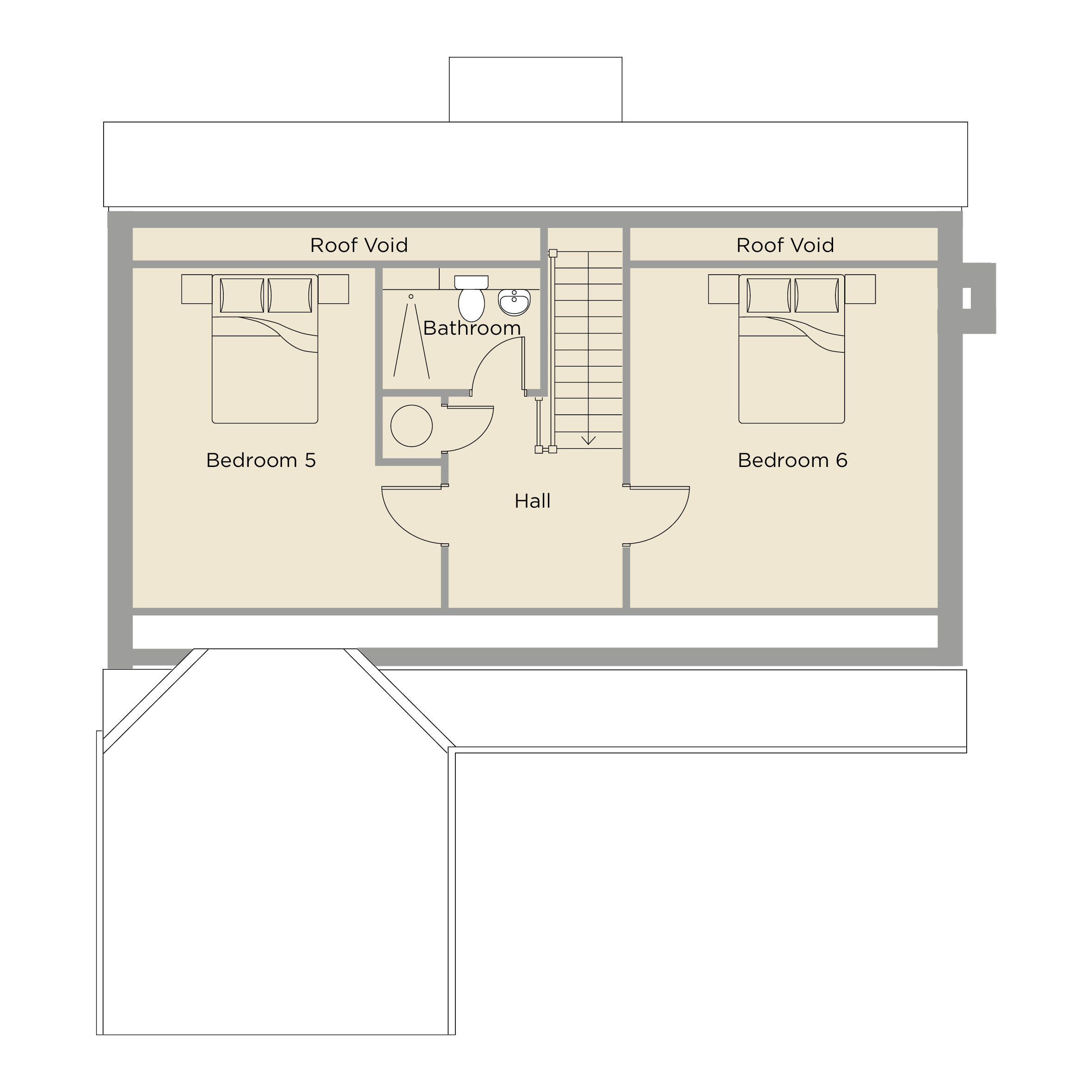 mulberry_vale_skipwith_floor_plans_8.png