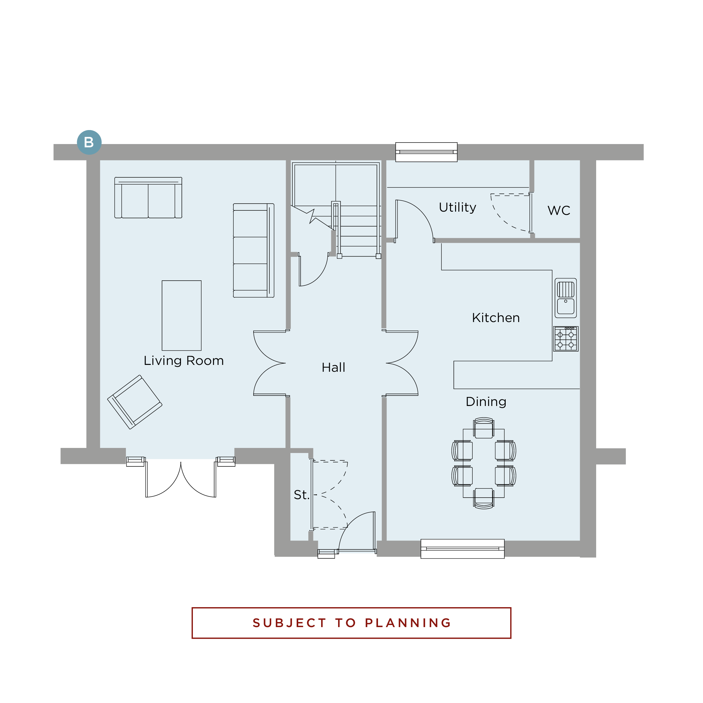 mulberry_vale_skipwith_floor_plans_11.png