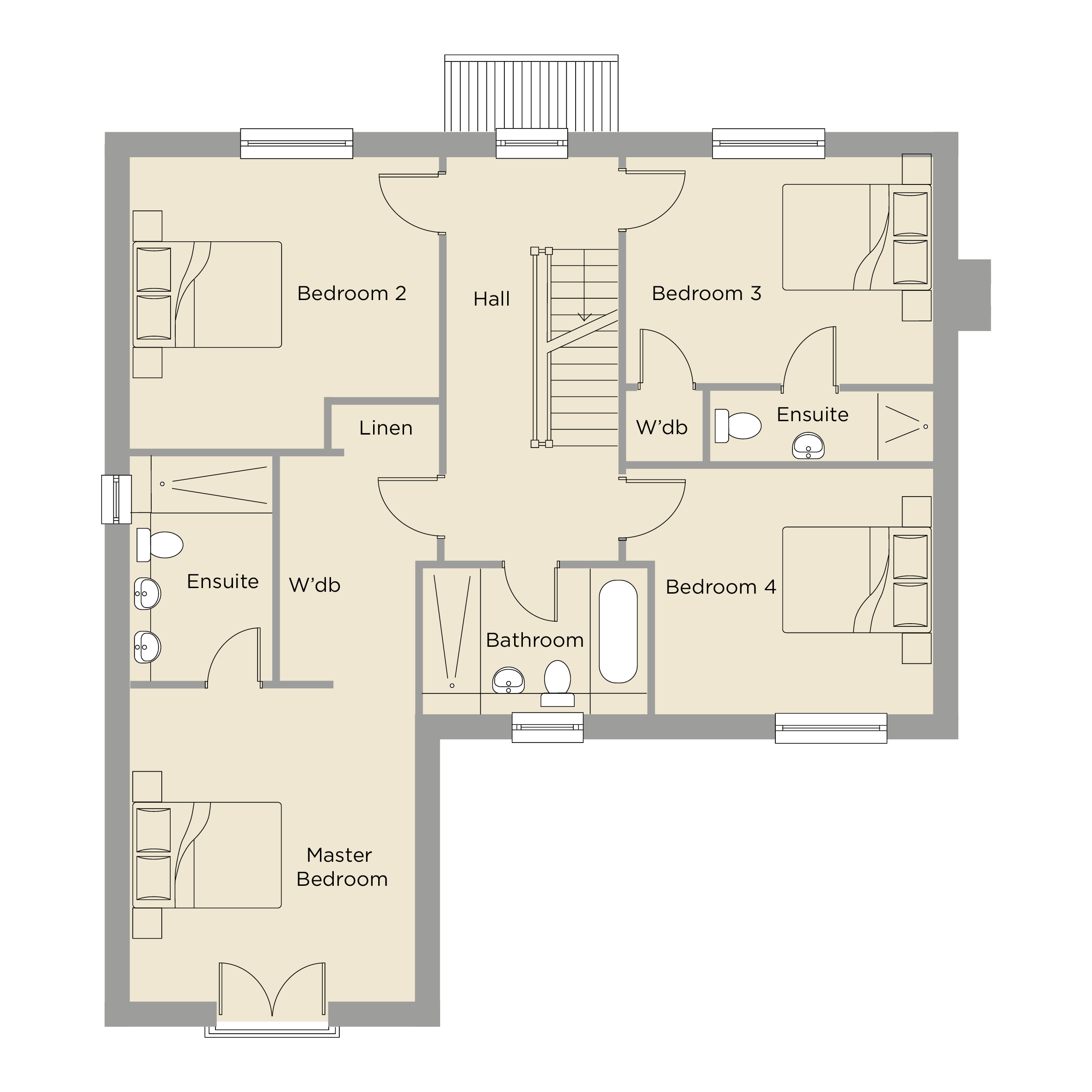 mulberry_vale_skipwith_floor_plans_7.png
