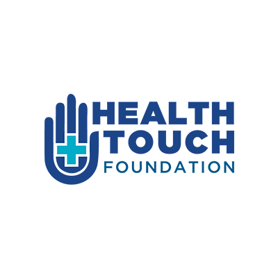 Health Touch Foundation