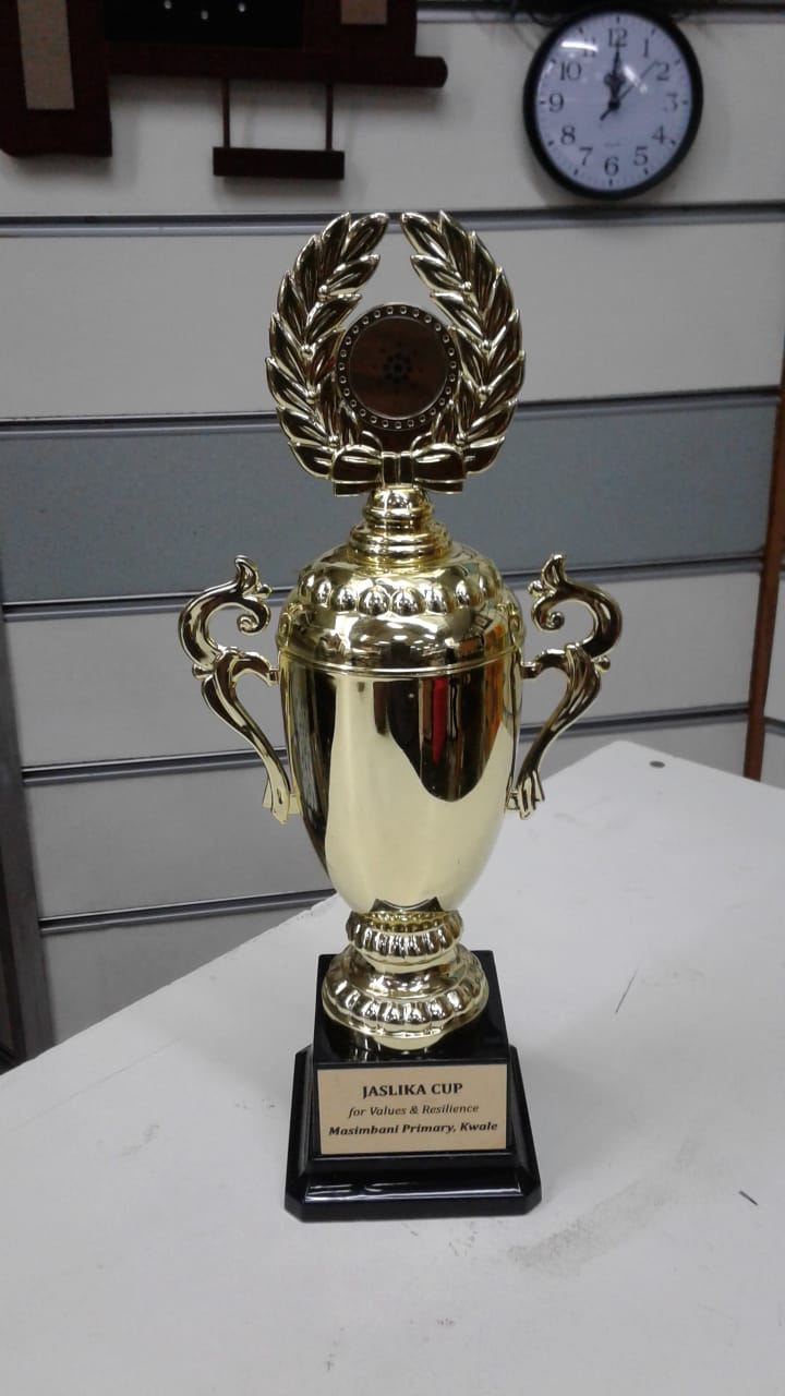 The Jaslika Cup for Values and Resilience.jpg