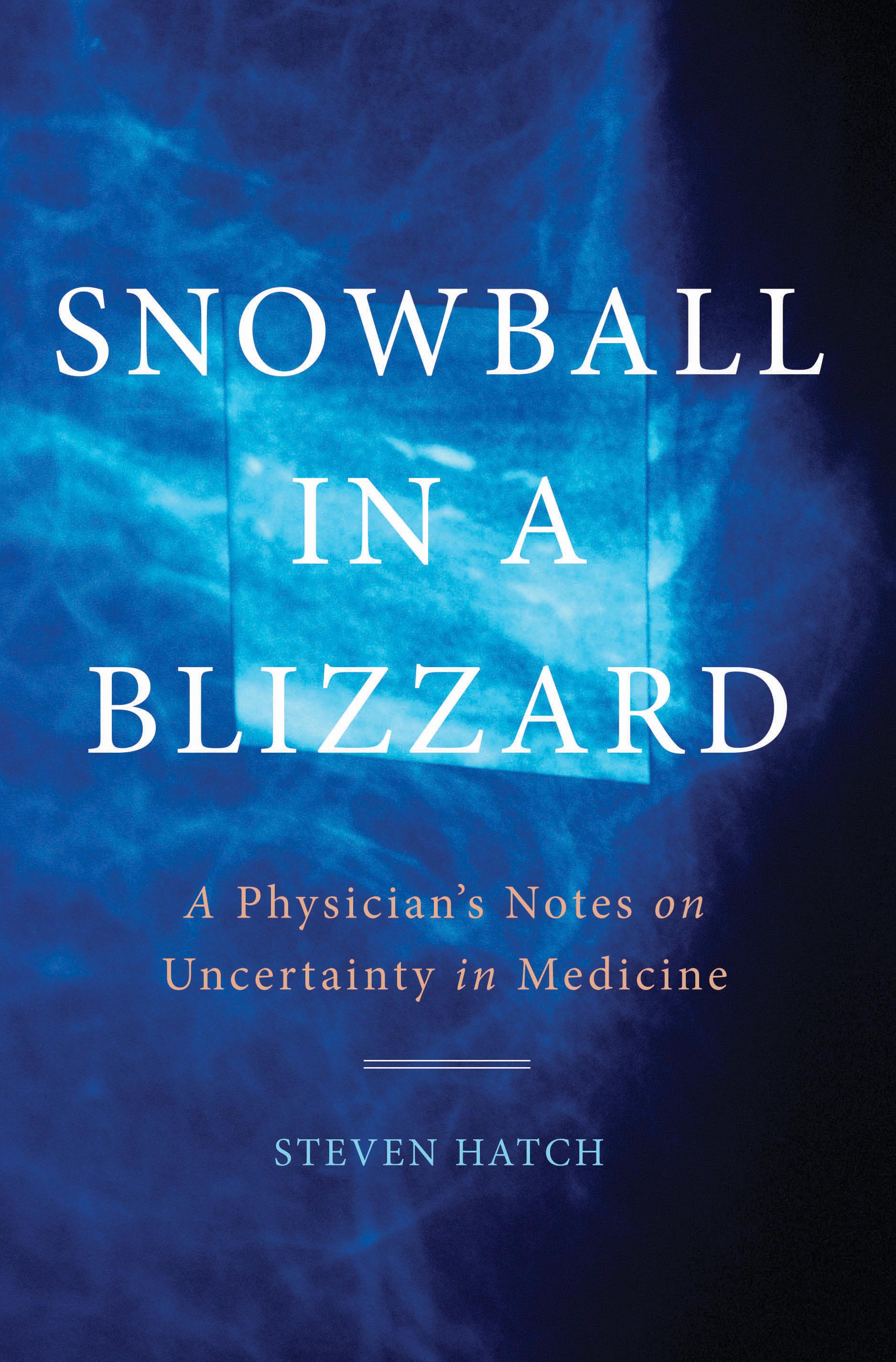 snowball FRONT.jpg