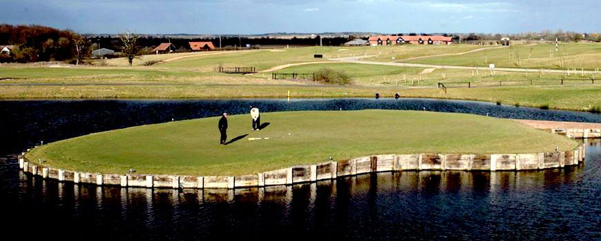 blakes-golf-course2.jpg