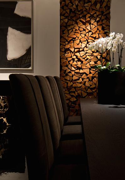London+101+Chelsea+Interior+Design+&+Installation+Dining+Area.png