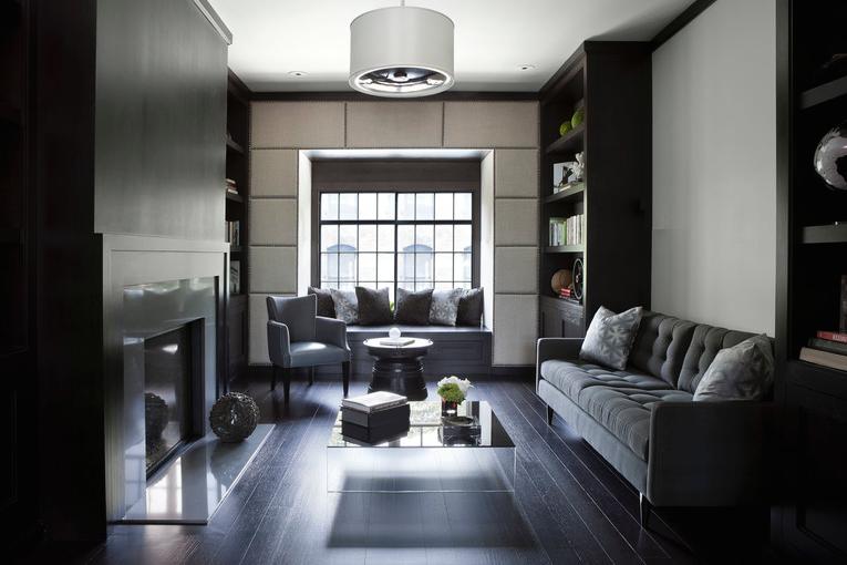 London+101+Chelsea+Interior+Design+&+Installation+Formal+Lounge.png