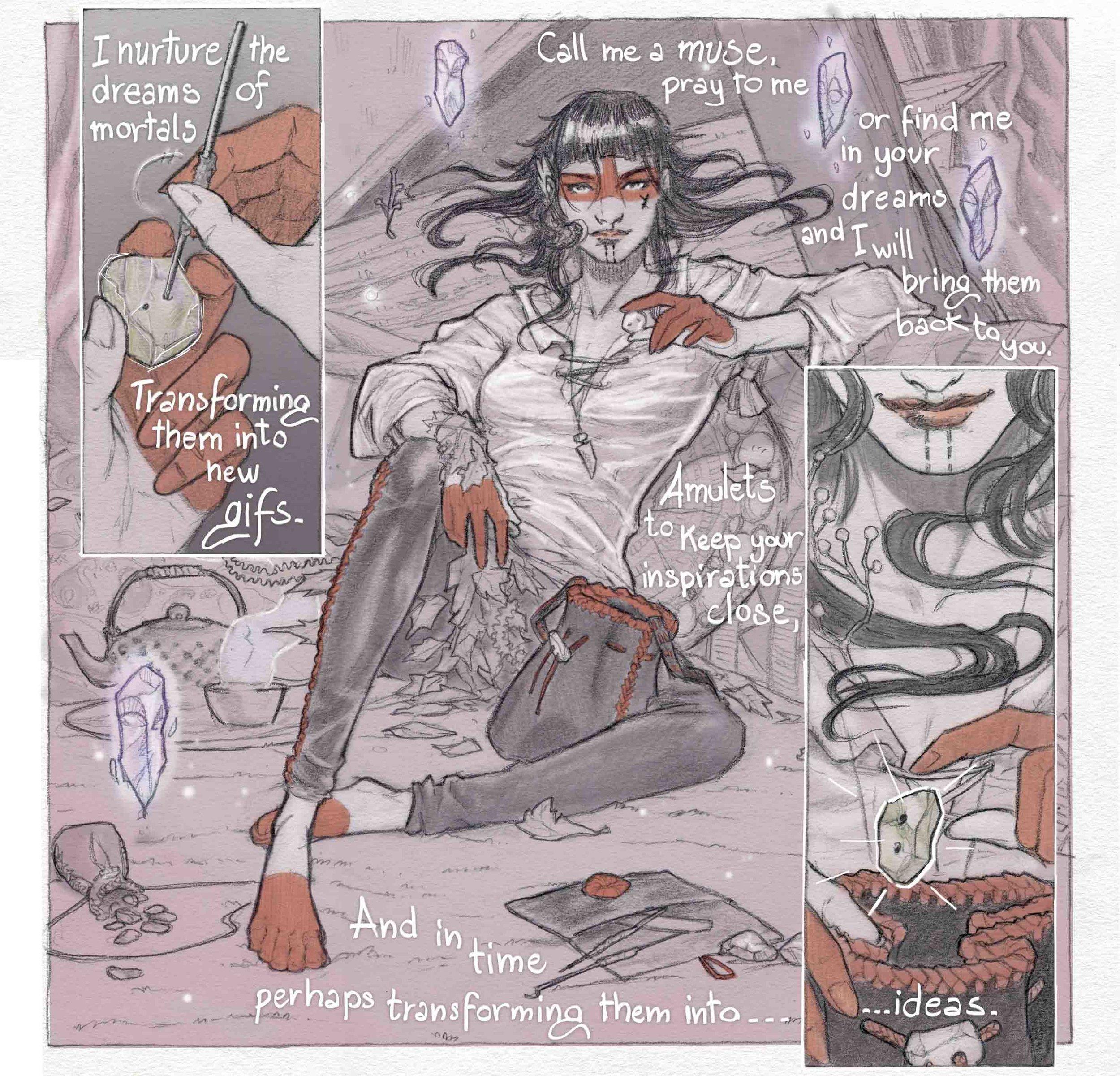 6_nirmala_silvia_califano_iacobella_comic.jpg