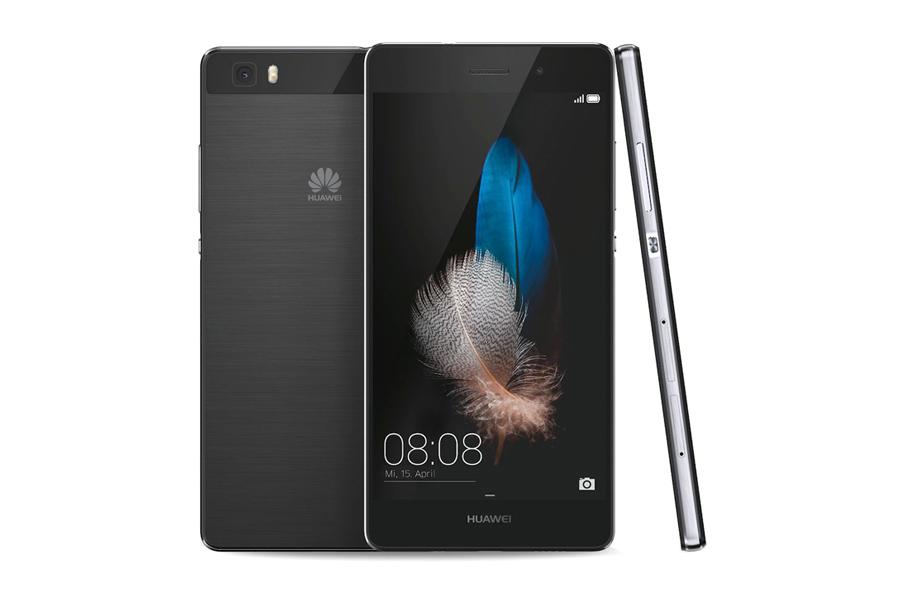 4-Vendita-telefoni-cellulari-smartphone-tablet-TV-nuovi-iRiparo-Prati-Roma-Huawei-P8-Lite.jpg
