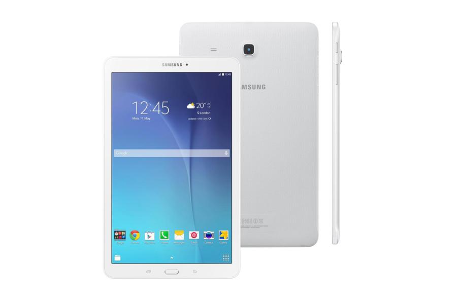 6-Vendita-tablet-telefoni-cellulari-TV-nuovi-iRiparo-Prati-Roma-Samsung.jpg