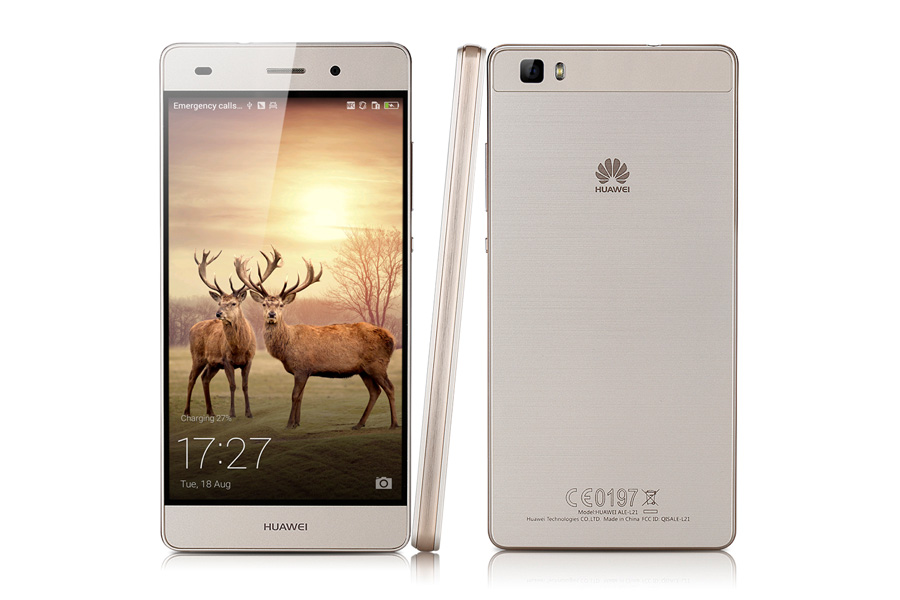 5-Vendita-telefoni-cellulari-smartphone-tablet-TV-nuovi-iRiparo-Prati-Roma-Huawei-P8-Lite.jpg
