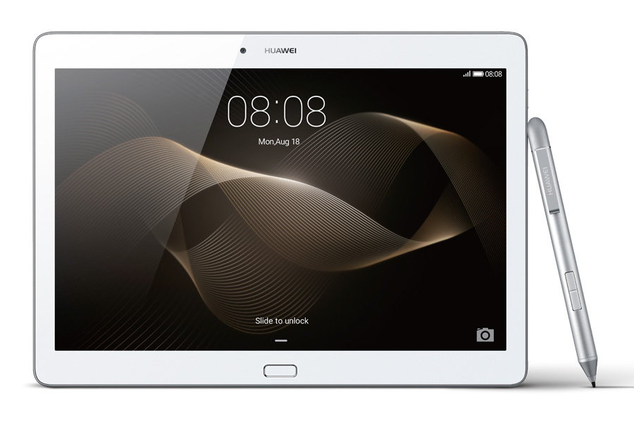 7-Vendita-tablet-telefoni-cellulari-smartphone-TV-nuovi-iRiparo-Prati-Roma-Huawei.jpg