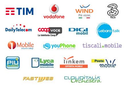1-Ricariche-telefoniche-tutti-operatori-iRiparo-Prati-Roma.jpg
