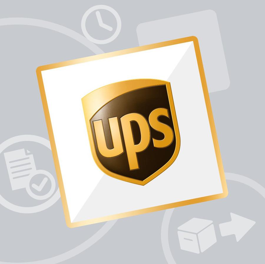 3-UPS-Access-Point-spedire-ritirare-pacchi-iRiparo-Prati-Roma.jpg