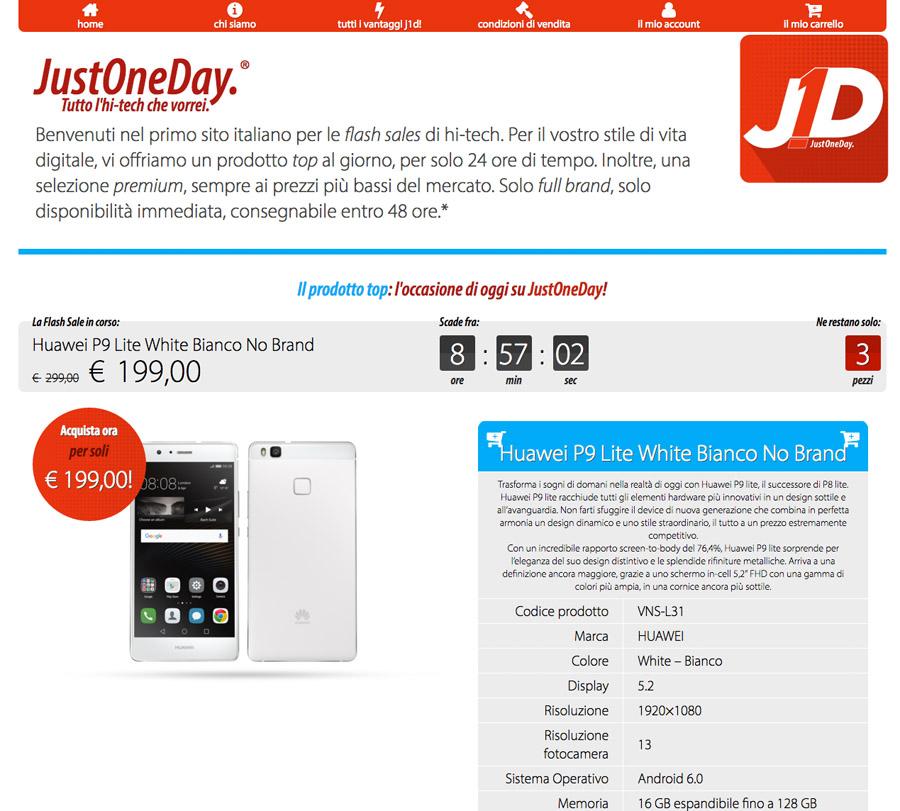 4-Corner-Just-One-Day-Vendita-smartphone-nuovo-e-usato-iRiparo-Prati-Roma.jpg