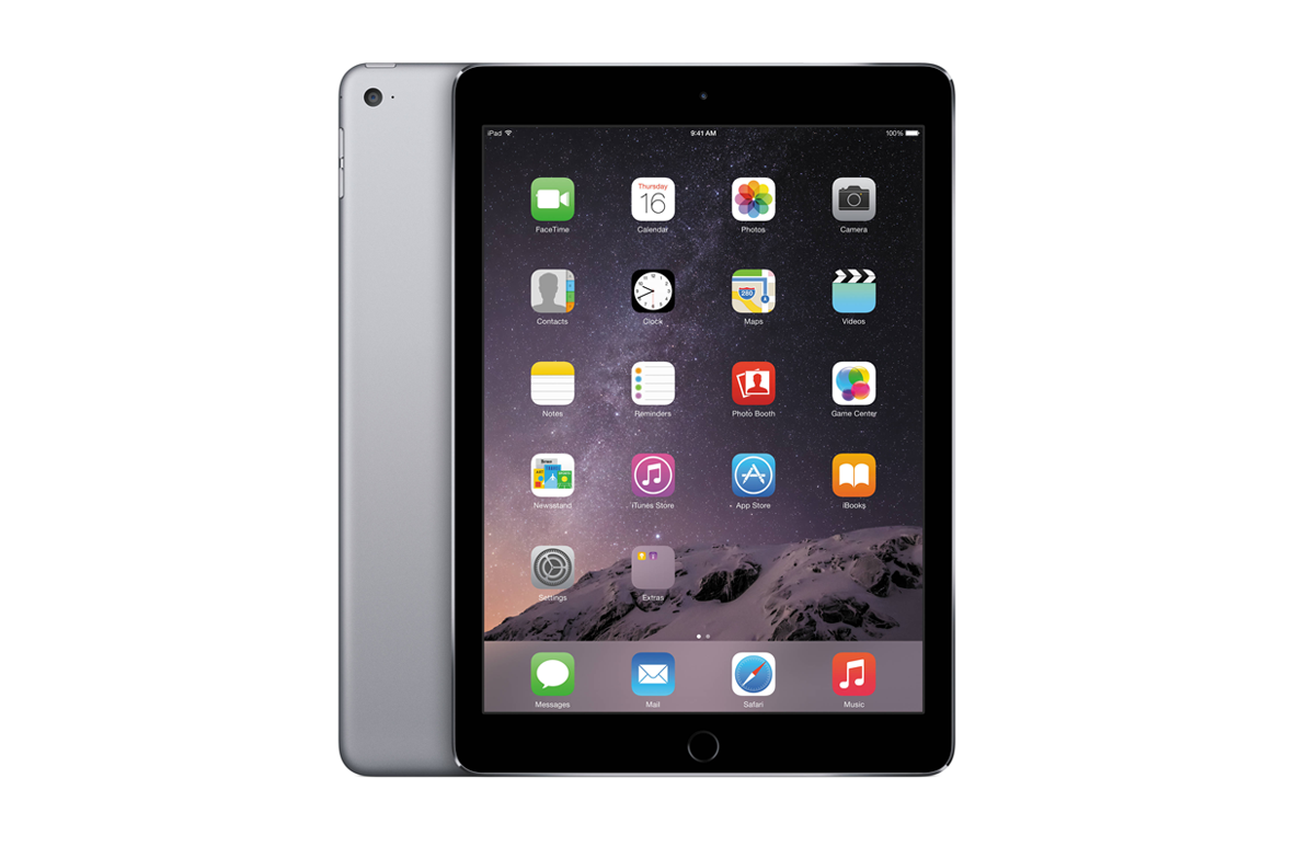 3-iPad-air1-rotto-riparare-centro-assistenza-iRiparo-Roma-Prati.png