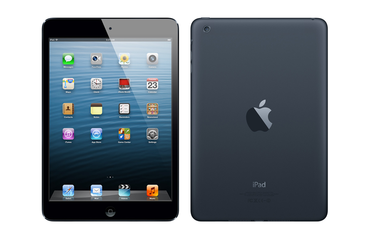5-iPad-mini-1-2-rotto-riparare-centro-assistenza-iRiparo-Roma-Prati.png