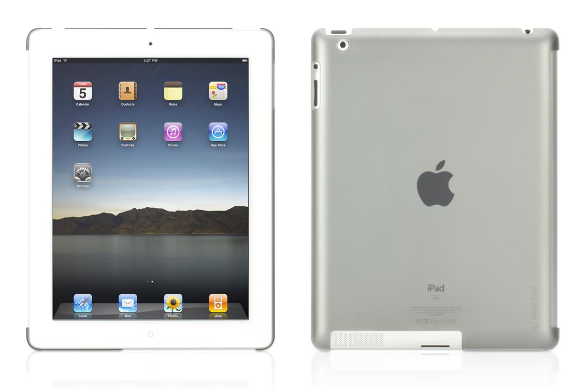 6-iPad-3-4-rotto-riparare-centro-assistenza-iRiparo-Roma-Prati.png