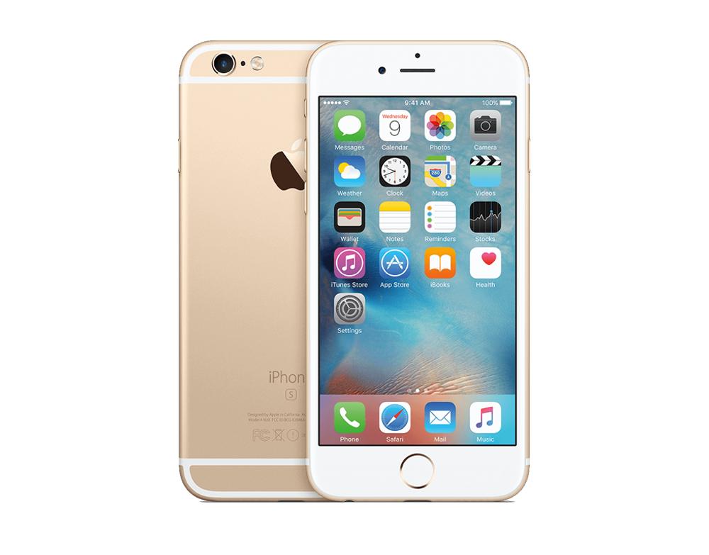 2-iPhone-6S-Plus-riparazione-assistenza-iRiparo-Roma-Prati.png