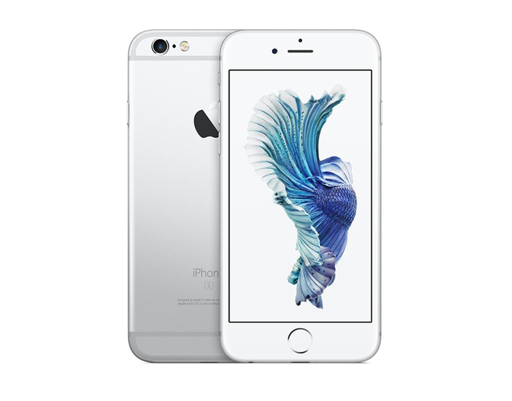 3-iPhone-6S-riparazione-assistenza-iRiparo-Roma-Prati.png