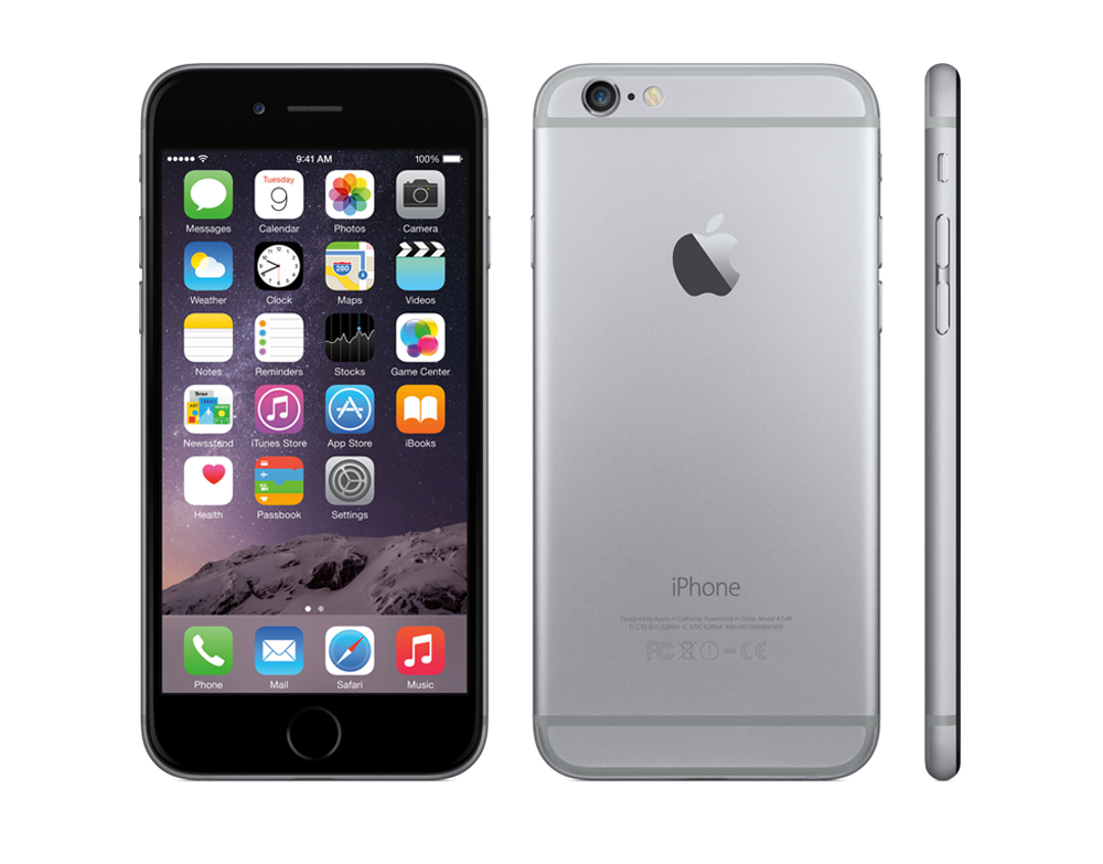 4-iPhone-6-Plus-riparazione-assistenza-iRiparo-Roma-Prati.png