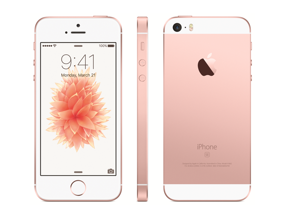6-iPhone-5SE-riparazione-assistenza-iRiparo-Roma-Prati.png