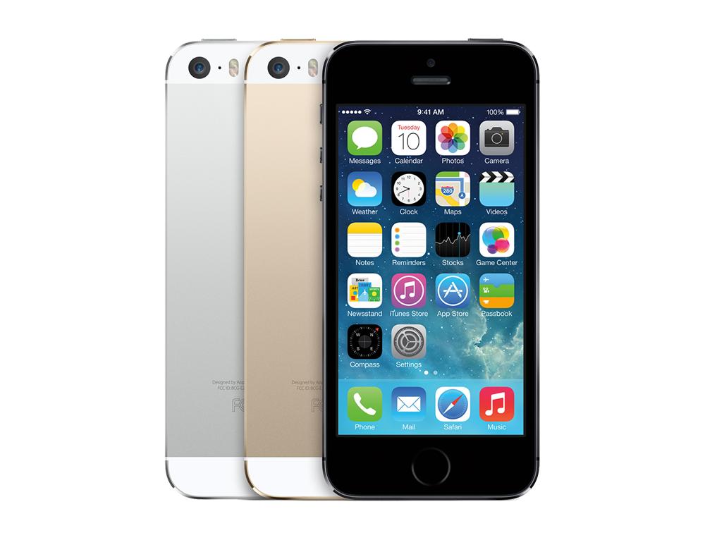 7-iPhone-5S-riparazione-assistenza-iRiparo-Roma-Prati.png