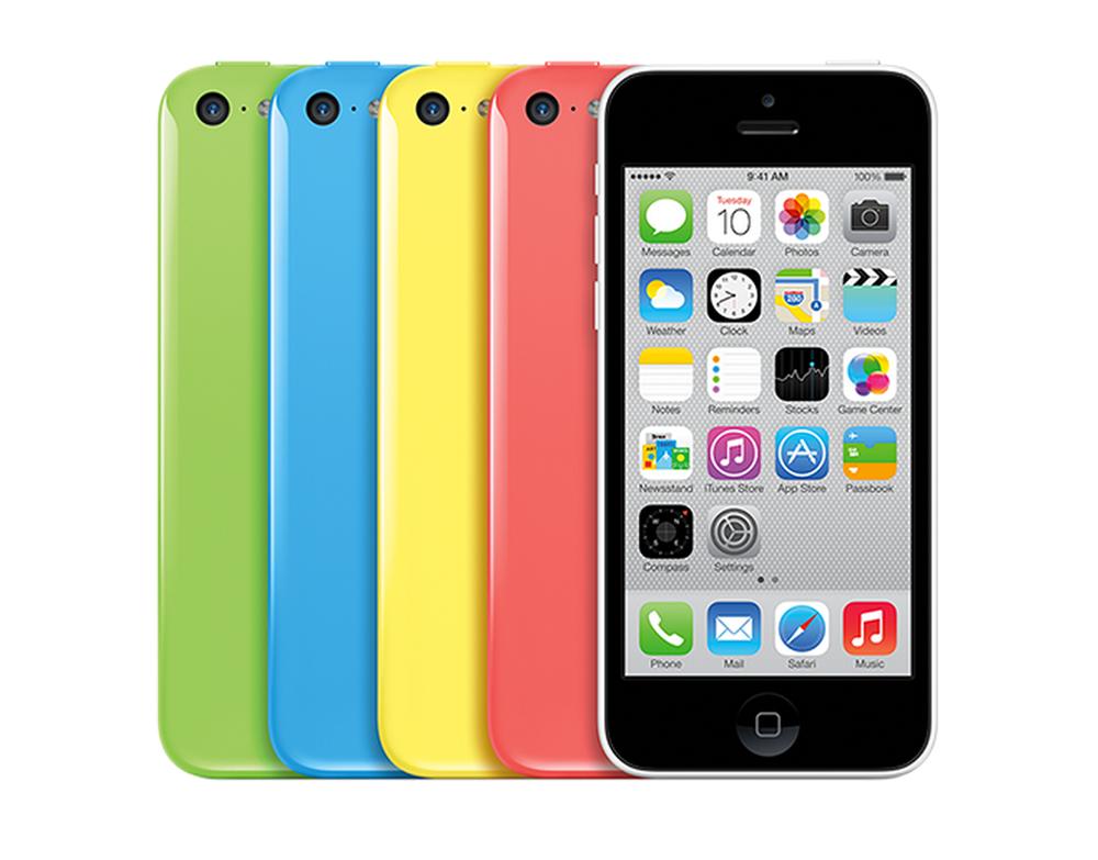 8-iPhone-5C-riparazione-assistenza-iRiparo-Roma-Prati.png