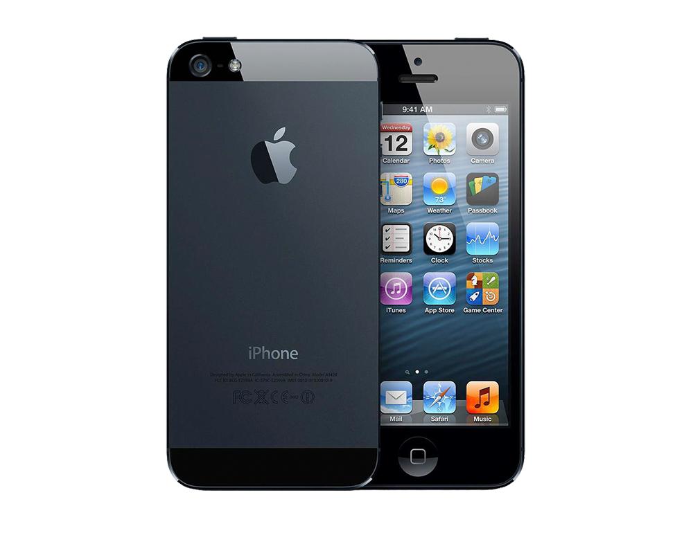 9-iPhone-5-riparazione-assistenza-iRiparo-Roma-Prati.png