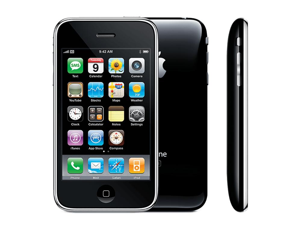 11-iPhone-3G-3GS-riparazione-assistenza-iRiparo-Roma-Prati.png