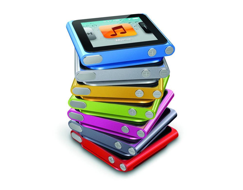 2-iPod-Nano-6G-sotituire-vetro-riparare-tasti-iRiparo-Roma-Prati.png